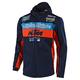 Troy Lee KTM Team Pit Jacket