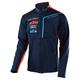 Troy Lee KTM Team Pit Polar Fleece Jacket