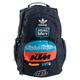 Troy Lee KTM Team Backpack