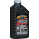 Golden Spectro Heavy Duty Platinum 6-Speed Transmission Lubricant