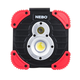 Nebo Tango Work Light and Spot Light