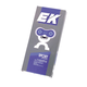 EK 530SRX X-Ring Chain
