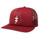 Fox Racing Women's Repented Snapback Trucker Hat