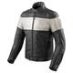 REV'IT! Nova Vintage Leather Jacket