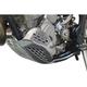 Enduro Engineering Xtreme Skid Plate