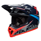 Bell MX-9 Seven Ignite MIPS Helmet