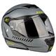 Klim TK1200 Karbon Traverse Modular Helmet