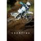 TransWorld Motocross Premix Two DVD