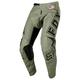 Fox Racing Youth 180 SD SE Pants