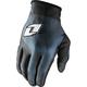 One Industries Zero Glove Medium Black