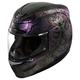 Icon Airmada Chantilly Opal Helmet