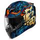 Icon Airflite Good Fortune Helmet
