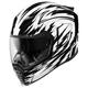Icon Airflite Fayder Helmet