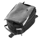 Chase Harper 950 Expandable Motorcycle Tank Bag