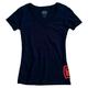 100% Women's Source T-Shirt
