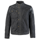 Roland Sands Design Truman Perforated Jacket