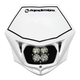 Baja Designs Squadron Pro A/C LED Race Light Kit