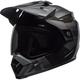 Bell MX-9 Adventure Blackout MIPS Helmet