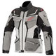 Alpinestars Revenant Gore-Tex Pro Tech-Air Street Jacket