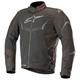 Alpinestars T-Core Drystar Jacket