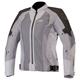 Alpinestars Women's Stella Wake Air Jacket