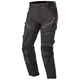 Alpinestars Revenant Gore-Tex Pro Pants