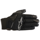 Alpinestars Women's Stella Faster Gloves