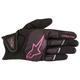 Alpinestars Women's Stella Atom Gloves