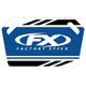 Factory Effex Clean-Slate Pit Board