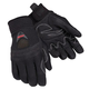 Tourmaster Airflow Motorcycle Gloves