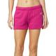 Fox Racing Women's Onlooker Fleece Shorts