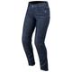 Alpinestars Women's Stella Courtney Jeans