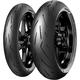 Pirelli Diablo Rosso Corsa 2 Rear Motorcycle Tire