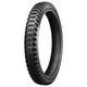 Maxxis TrialMaxx Tire