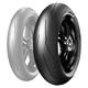 Pirelli Diablo Supercorsa SP V3 Rear Motorcycle Tire