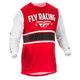 Fly Racing Kinetic Mesh 18.5 Jersey
