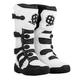 A.R.C. Corona Boots