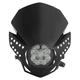 Acerbis LED Fulmine Headlight