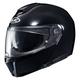 HJC RPHA-90 Modular Helmet