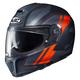 HJC RPHA-90 Tanisk Modular Helmet
