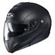 HJC CL-MAX III Modular Helmet
