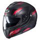 HJC CL-MAX III Flow Modular Helmet
