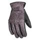Roland Sands Design Springfield Gloves