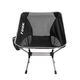 Tusk Compact Camp Chair