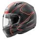 Arai Defiant-X Diablo Helmet