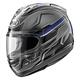 Arai Corsair-X Scope Helmet
