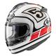 Arai DT-X Edwards Legend Helmet