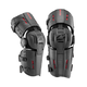 EVS RS9 Knee Brace Pair