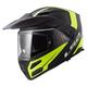 LS2 Metro V3 Rapid Modular Helmet