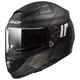 LS2 Citation Hunter Helmet